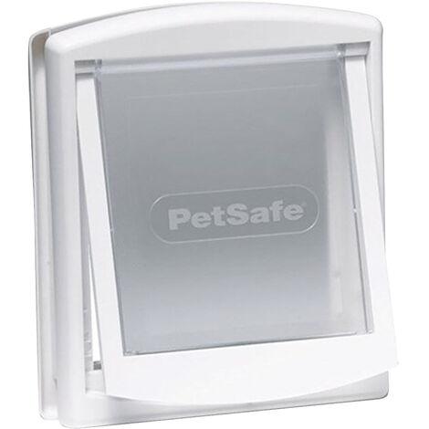 Petsafe Staywell Original 2 Way Pet Door