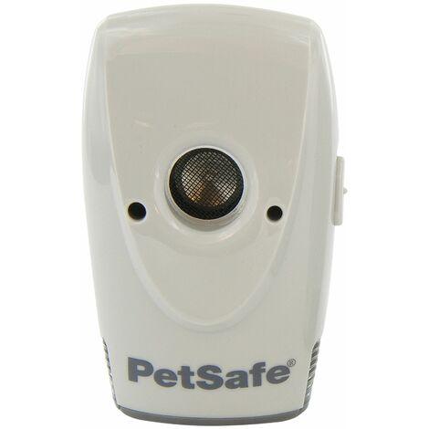 """Anti-aboiement Petsafe """"Indoor Bark Control"""""""