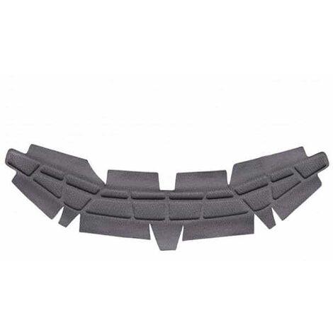 PETZL Mousse de confort standard/absorbante pour VERTEX et STRATO