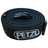 PETZL MYO and DUO 25mm Elastic Headband E04999