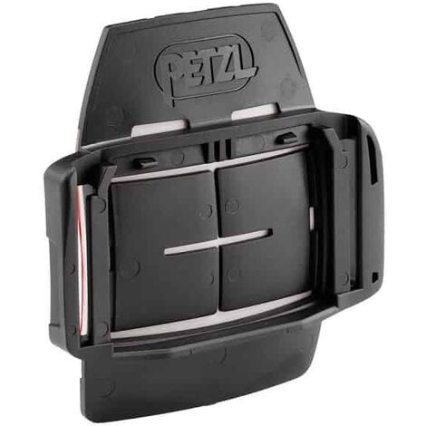 PETZL Platine PIXADAPT - E78005