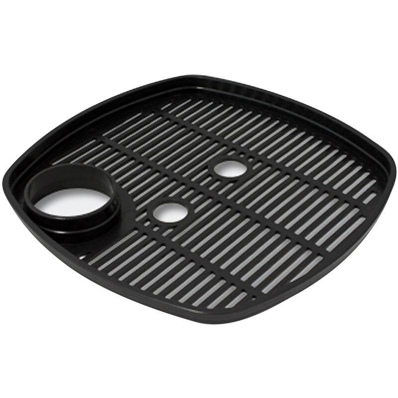 Pezzo di ricambio filtro esterno SunSun HW 404B coperchio cestello filtro