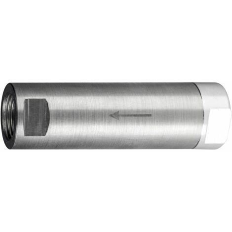 PFERD Filtro de bolsa fina SF 35 IG1/2-IG1/2