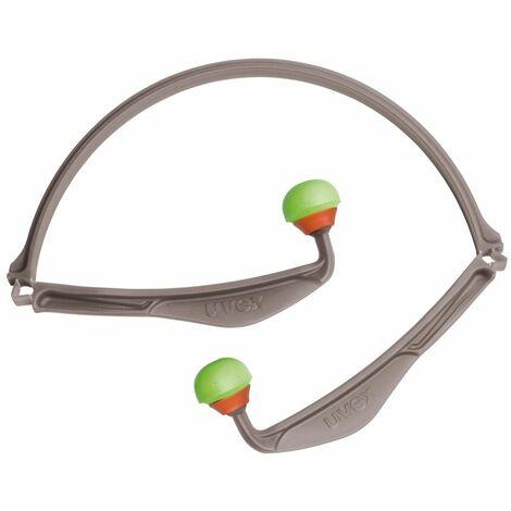 PFERD Protección auditiva - BGS