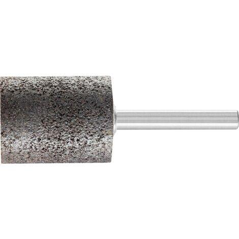 0.3-3.4//3.6//6.5//8//10mm Schnellspannbohrfutter Schnellspann-Bohrfutter SDS Schaft