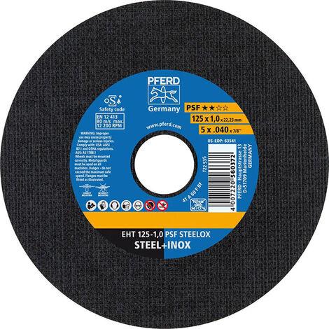 0,45€//Stk. Klingspor Schleifpapier PL 31 93 x 230 mm K 40 gelocht 10 Stück