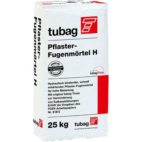PFH Pflasterfugenmörtel grau 25 kg