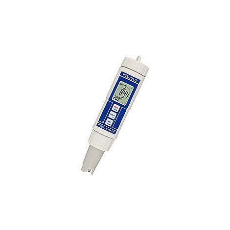 pH-Mètre PCE Instruments PCE-PH 22
