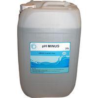 Ph Minus - Liquide - Bidon de 20 litres - 512000280B