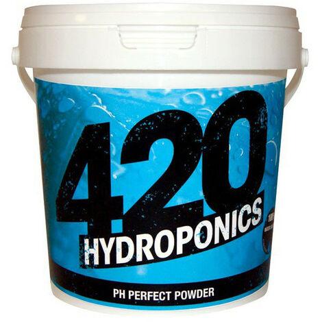 pH Perfect Powder - 1Kg - 420 Hydroponics