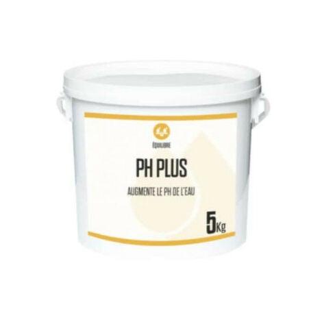 PH Plus - poudre 200g/10m3