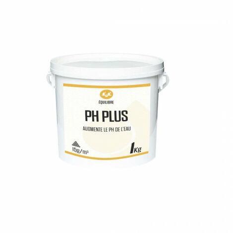 PH Plus - powder 15g/m3