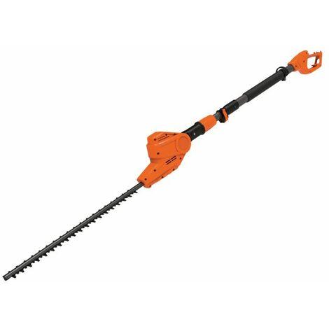 PH5551 Pole Hedge Trimmer 550W 240V (B/DPH5551)