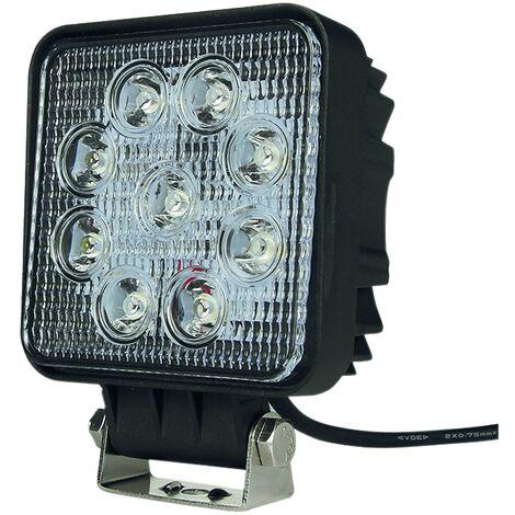 PHARE A LED 27W - S17073