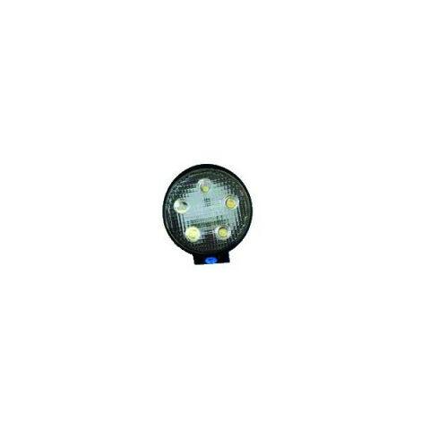 Phare de travail rond LED 1100 Lumen