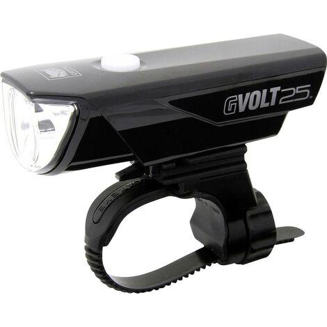 Phare de vélo LED GVolt25 S896871