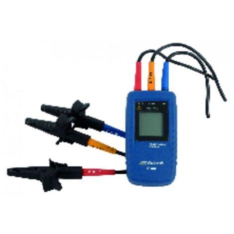 Phase Rotation Tester - GALAXAIR : IP-901
