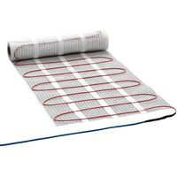 Philex 2sqm Underfloor Heating Kit