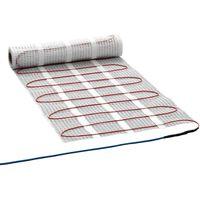 Philex 8sqm Underfloor Heating Kit