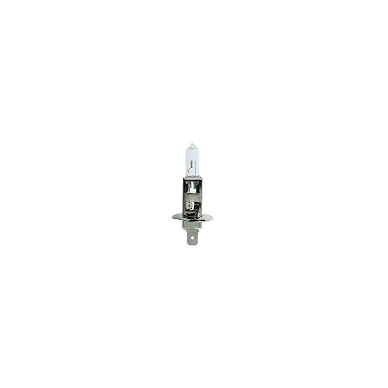 Ampoule Philips 12258Prc1 H1 12258 Pr 12V 55W