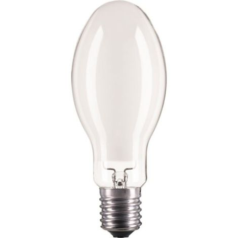 Philips 182012 bulb hps SON E40 150W 220 14500lm - white warm