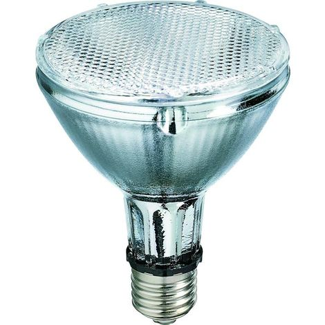 Philips 197030 bulb E27 35W 830 MastErcolour CDM-R PAR30 30