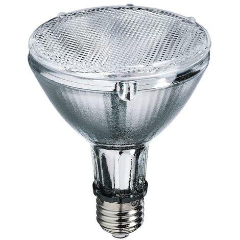 Philips 197054 bulb E27 70W 830 MASTErcolour CDM-R PAR30L 10