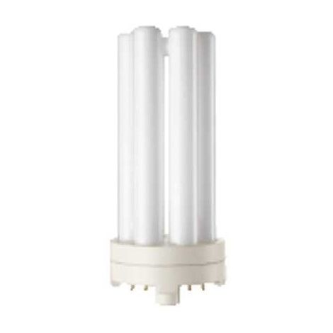 Philips 264237 bulb 2G8-1 MASTER PL-H 4P 85W 840 6000lm