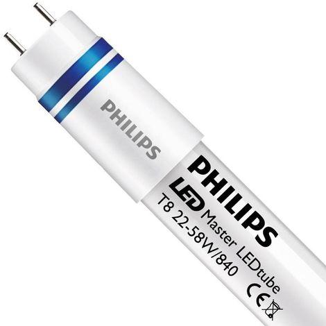 Philips 400 784 - ne