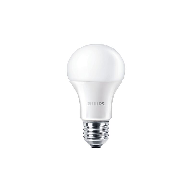 Image of Philips CorePro 11W LED ES E27 GLS Very Warm White - 57753