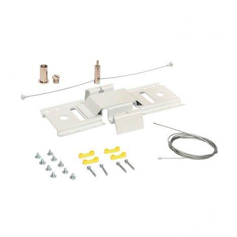 Philips 614 039 - accesorio de luminaria suspendida - SPC-WH EFix ZCS260