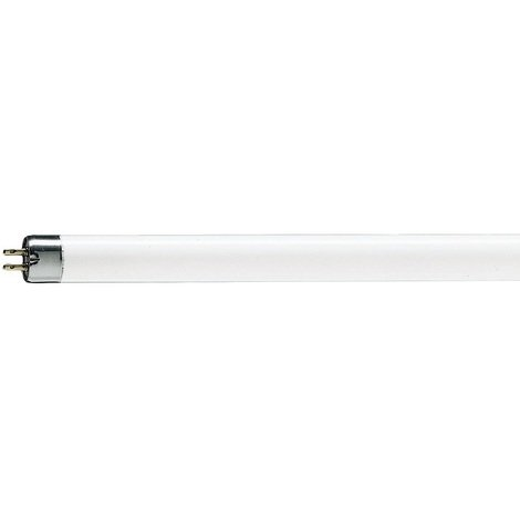 Philips 636690 Tube court (21cm) T5 Mini G5 Reflex TL 6W 865-XR