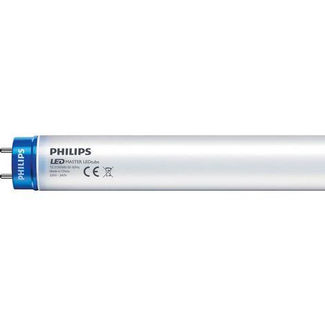 Philips 693 697 - Neon T8 G13 LEDtube PERF 31W (= 58W) 840 150cm - incl.- entrante fr