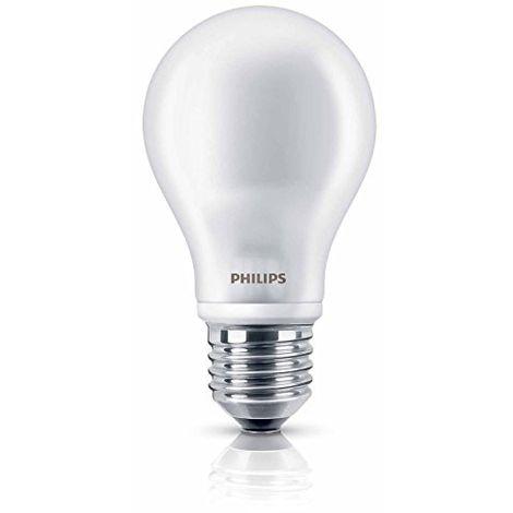 Philips 8718696419656 energy-saving lamp