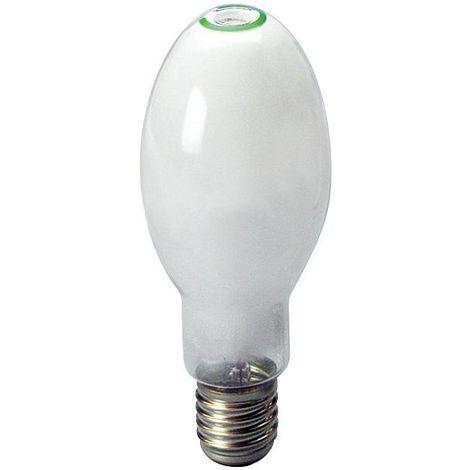 Philips 880298 bulb HPS MASTER SON PIA Plus 400W E40 without mercure