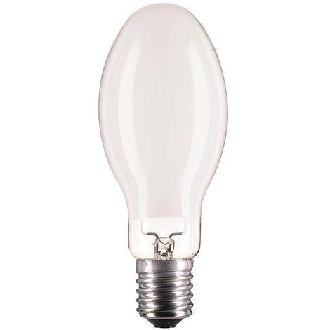 Philips 927733 bulb E40 250W MASTER SON PIA Plus Xtra