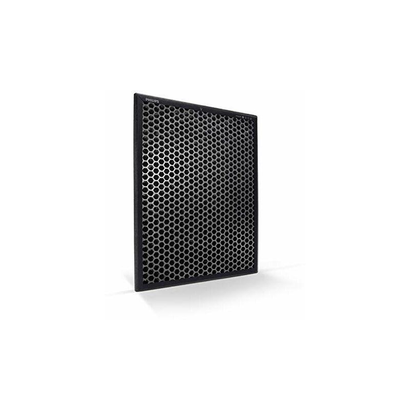 CA FY1413/30 Filtro Purificatore Aria Carboni Attivi per Ac1215/10 Philips Qualità Aria