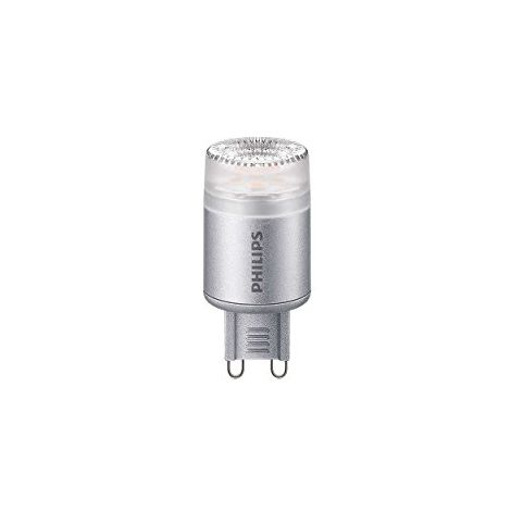 PHILIPS - G9 COREPRO LED CAPSULE MV 2,3W=25W 2700K/827 DIMMABLE 230V