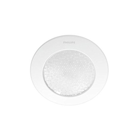 Philips hue Tone Phoenix - Lámpara de mesa, 16 millones de colores-8718696126622