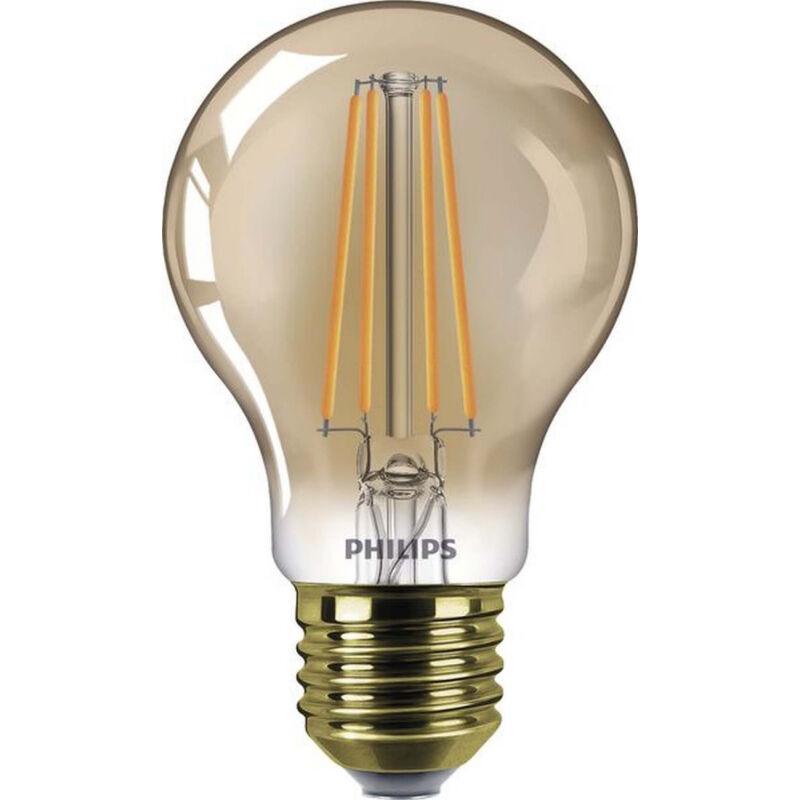 Philips LED Classic Lampe A60 CLALEDBulb #84154900