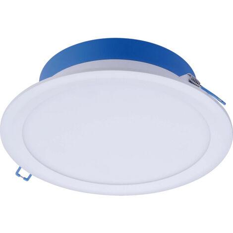 Philips LED-Downlight DN029B LED #66020800