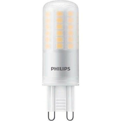 Philips LED-Lampe G9 CoreProLED #65780200