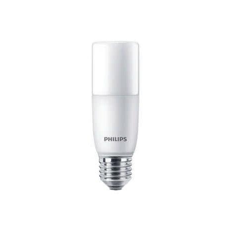 Philips LED-Stablampe E27 CoreProLED #81451200