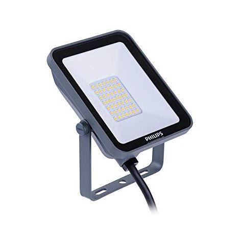PHILIPS LEDINAIRE LED NOIR (32973499)
