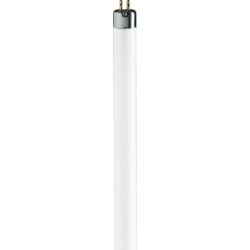 Signify Lampen Leuchtstofflampe TL5 35W//865 HE G5 Leuchtstoffröhre weiß Leuchte
