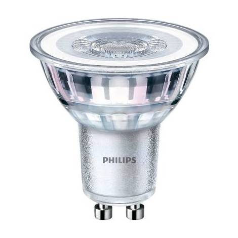 Led Intérieur Eclairage Spot Lampes 6w7 Samsung Gu10 230v Blanc 8wO0nPk