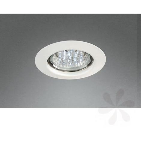 Philips Massive - Spot Led/- MA594503110