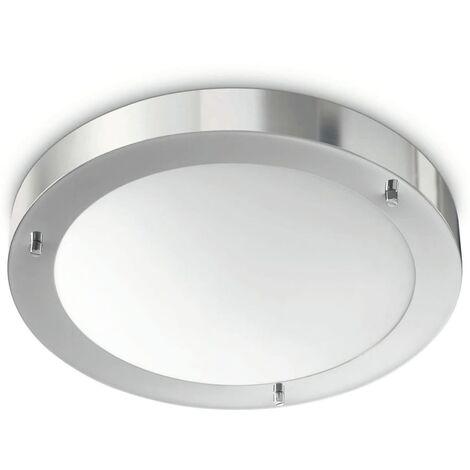 Philips myBathroom Lampada da Soffitto Salts Cromato 320101116