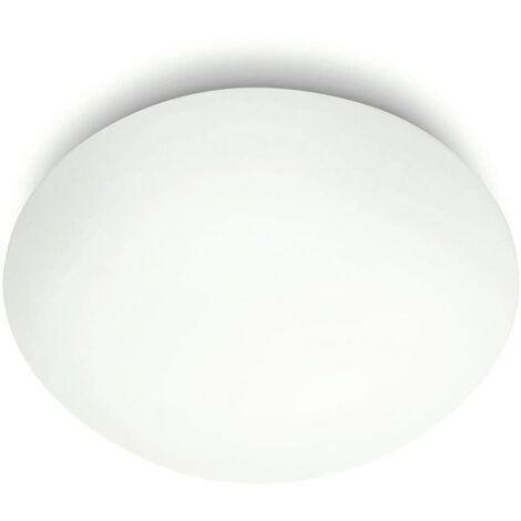 Philips myBathroom Lampada da Soffitto Spa Bianca 320053116