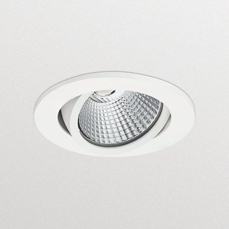 PHILIPS RS061B LED5-36-/830 PSR II WH ROND SECTEUR (871869607269199)
